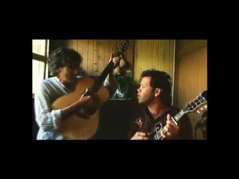 Troy Cassar-Daley - River Boy
