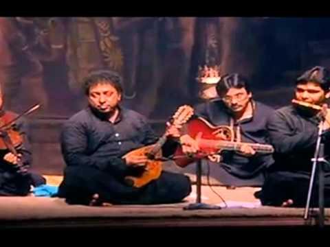 Ghungroo Toot Gaye-Karaoke & Lyrics-Pankaj Udhas