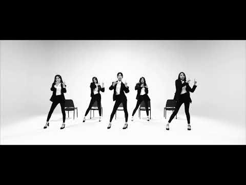 download lagu 엘리스(ELRIS) - 'Focus' performance video gratis