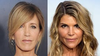 Lori Loughlin's Daughters Likely Not Returning to USC Following College Bribery Scandal