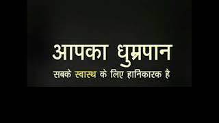 download lagu Mere Rashke Qamar Female Version – Baadshaho  Tulsi gratis