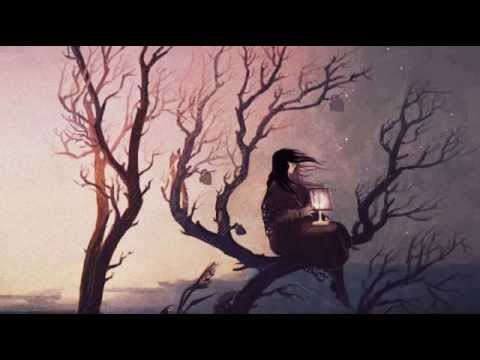 Emancipator - Dusk to Dawn [full album]