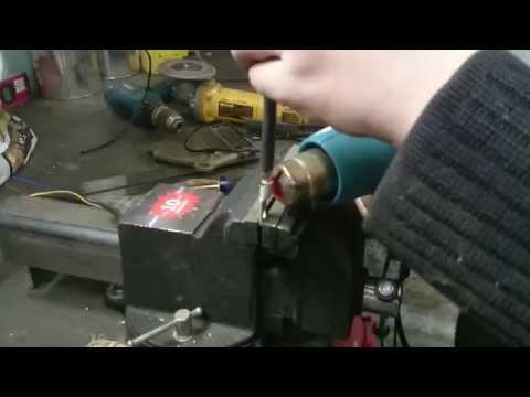93Аккумулятор на авто ремонт своими руками