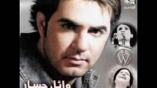 01 Wael Jassar sings for Abdulhalim