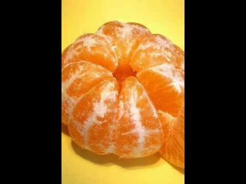 Маленький апельсин.wmv