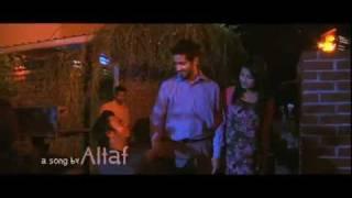 Altaf - Juto (Official Music Video)