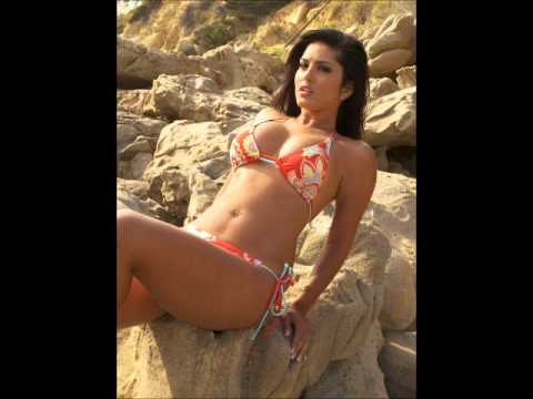 Sunny Leone The Super Sexy Of The World video