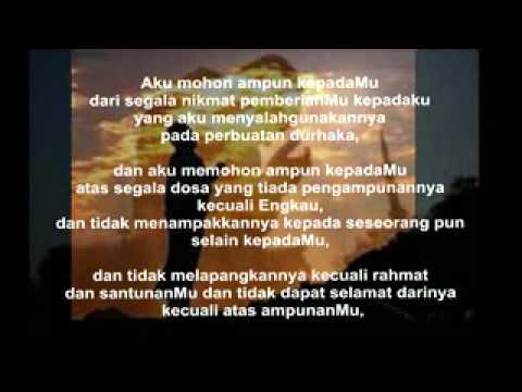Boomerang - Milik Mu