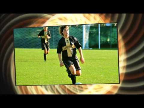 Viezzer Eleonora-ACF Venezia 1984 2010-2011 Calcio Femminile-www.womenfootballworld.com