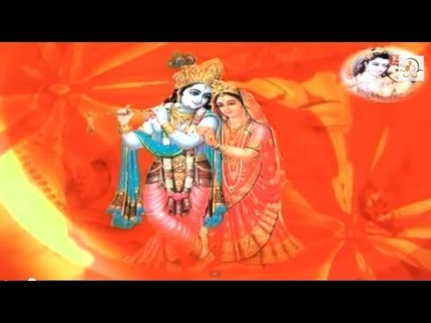 Ni Main Chali Shyam Ki Gali Krishna Bhajan By Vinod Agarwal...