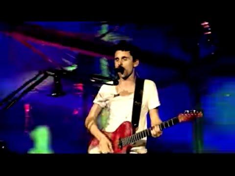 Muse - Stockholm Syndrome (Live @ Wembley)