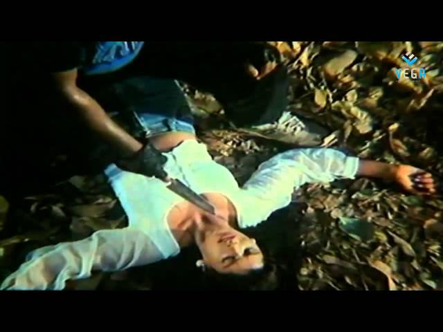 Pathukappu Tamil Full Movie : Sivaji Ganesan, Jayalalithaa