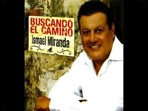 El Señor Te Ama - Ismael Miranda.MPG