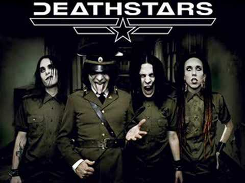 Deathstars - Little Angel