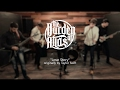 The Burden Of Atlas Love Story Taylor Swift Rock Cover mp3