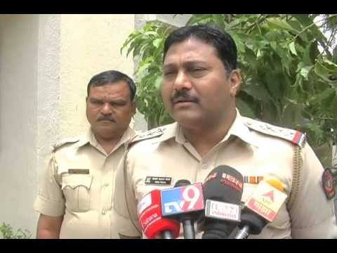 School CEO arrested in Bhosari | MPC News | Pune | Pimpri-Chinchwad