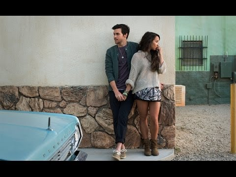 Alex & Sierra - Scarecrow (Lyric Video Sneak Peek)