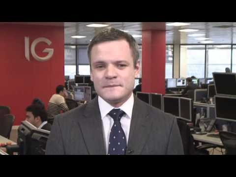 Merger movement to give markets a boost, especially amid Ukraine crisis - Beauchamp