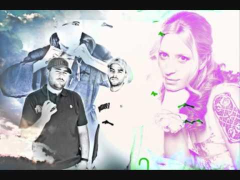 Big Sha ft. ��� � ���� - Reality Show