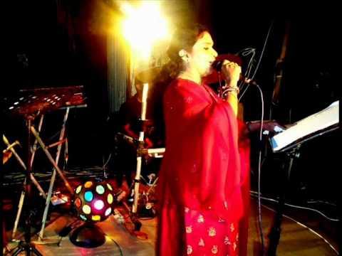 ♥♥♥Gunguna rahe hai bhawre    - Tributr Song - Aradhana_13...