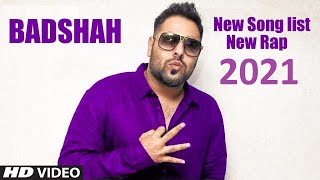 download lagu Badshah New Song Rap 2017  Latest Badshah  gratis