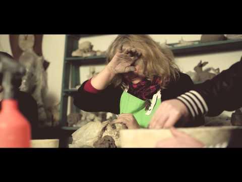 "Viruz feat. Kobra & Bas Tajpan ""Pamiętaj jesteś Kimś!!!"" official video RPS"