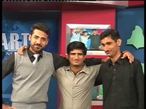 YEH PAL YAAD AAIN GAY (DHARTI TV GROUP).mpg