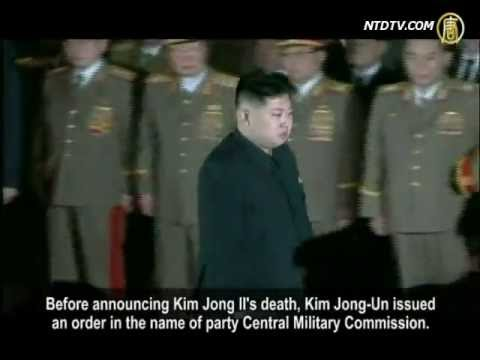 South Korea, USA, China Show Goodwill As Kim Jong-un Exercises Military Power