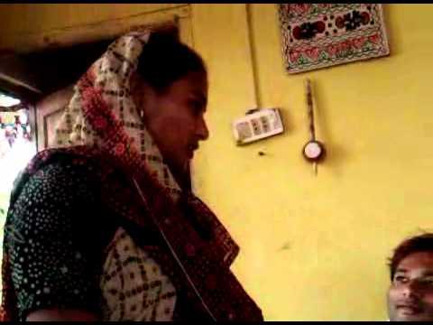 Bhishm Chota Bhim video