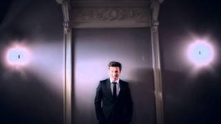 YANNICK BOVY - Theoretical Love **Official Videoclip HD**