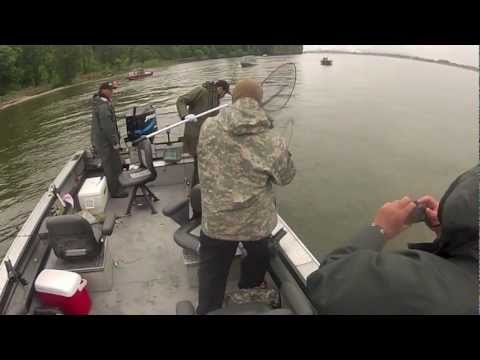Columbia River fishing guide catching Spring Chinook Salmon, Sockeye Salmon, Sturgeon, & more
