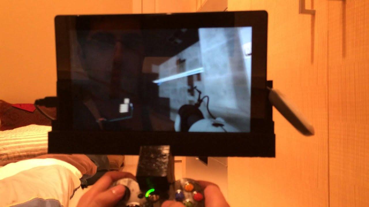 3d Printer Xbox Controller Xbox 360 Controller 3d