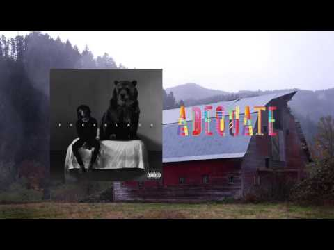 Juice WRLD - Lucid Dreams (Dir. by @_ColeBennett_)