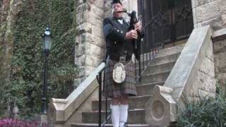 Hal The Piper