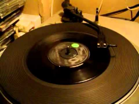Where Are You Going To My Love - The Miracles (Brotherhood of Man song)
