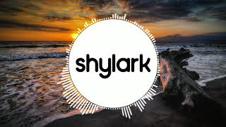 shylark - chocolate (free download)