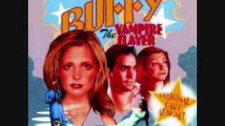 Watch Buffy I