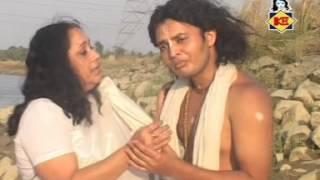 New Bengali Devotional Song   Nilachole Mahaprabhu   Bengali Pala Kirtan  Krishna Music