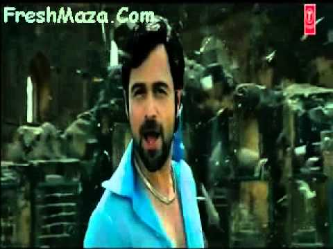 Ishq-sufiyana-(the-dirty-picture)(freshmaza).mp4 video