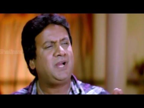 Climax Scene    Family Pack Movie    Sajid Khan, Akbar Bin Tabar, R K Mama video