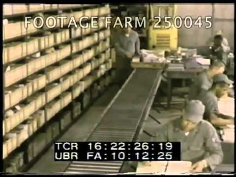Ballistic Missile & SAC Pt. 2/2 250045-02.mp4