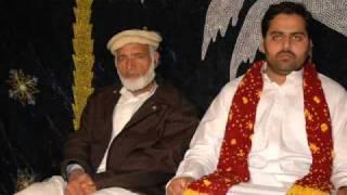 Dhoria Mudasar Iqbal Wedding