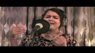 Eid Mubarak Bangla Music Video 2015 By Kumkum 1080p HD