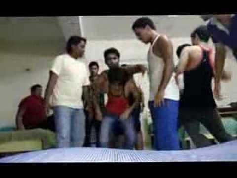 (leaked Video ) Desi Indian Hostel Boys Dancing video