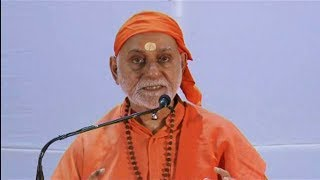 From the Distant God to the Inmost Self - Swami Bhoomananda Tirtha - 24 Feb 2012