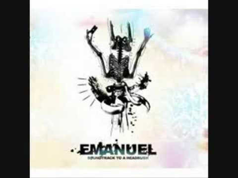 Emanuel - Make Tonight