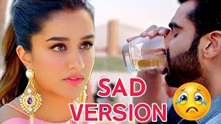 download lagu New Whatsapp Status  2018  New Sad Version gratis
