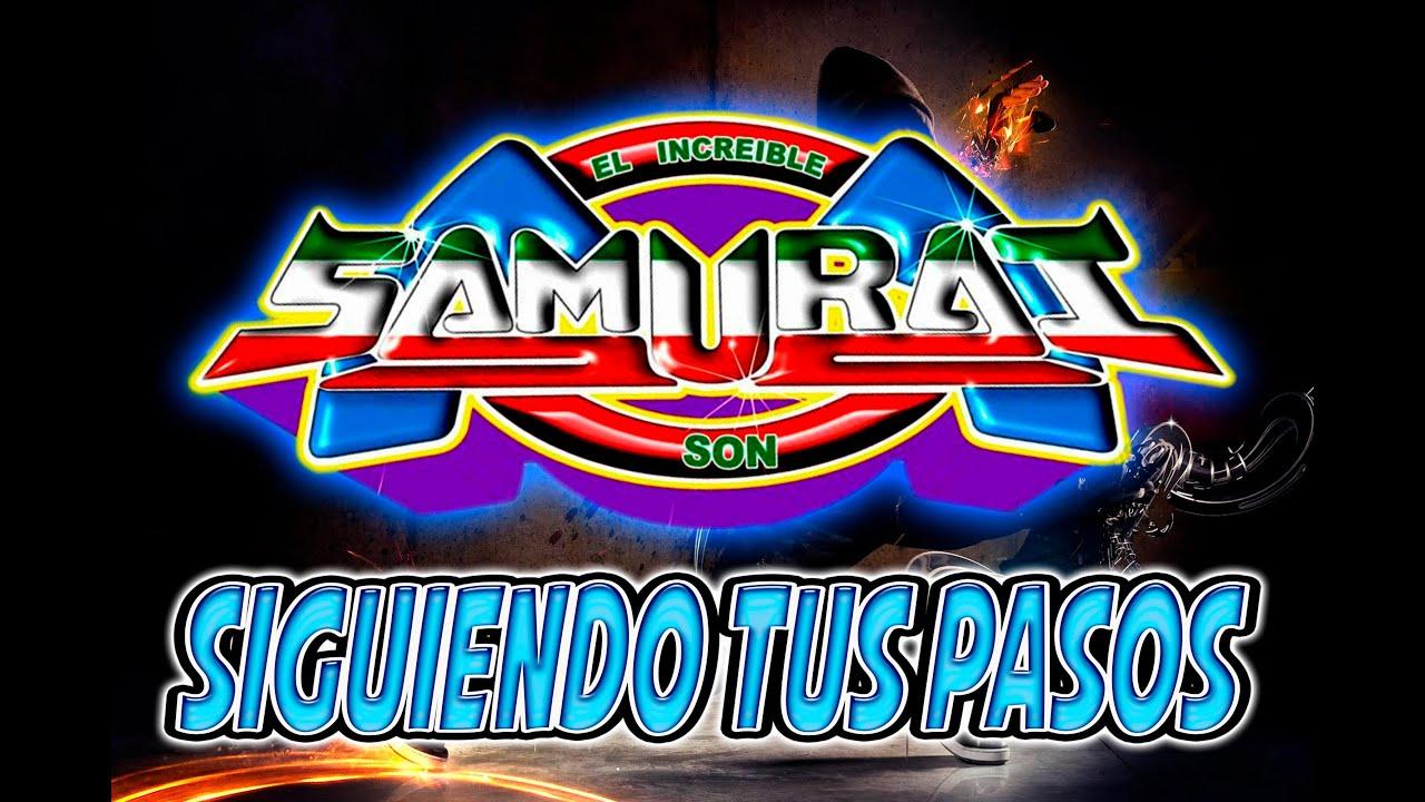 siguiendo tus pasos sonido samurai 2013 estrellas samurai locost samurai logistics mi