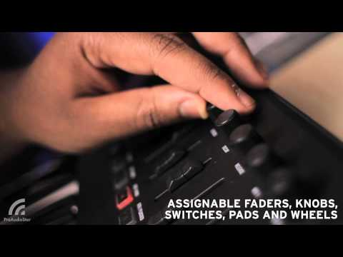 Korg TRITON taktile USB Controller Keyboard / Synthesizer | ProAudioStar