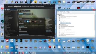 GTA 5 Как Запустить игру на ноутбуке с двумя видеокартами (Лаунчер вылетает)
